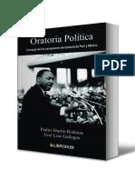 Libro Oratoria Política-Versión Digital.pdf