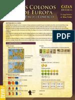 CatanColonosDeEuropa-Reglas.pdf