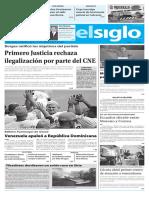 Edición Impresa 04-02-2018