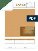09_Manual-de-Gestion-de-Calidad-ADCOR-Edicion-9_2015 (1).pdf