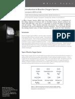 mekanisme ROS.pdf