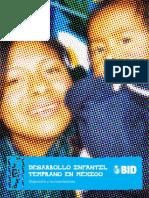 Desarrollo Infantil Temprano en México.pdf
