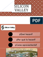 Silicon Valley.pdf