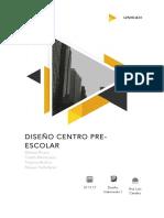 DISEÑO CENTRO PRE-ESCOLAR.pdf