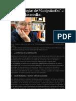 10 Estrategias de Manipulación de masas.docx