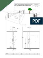 80980211-CFE-Tipos-de-instalacion-aerea-y-subterreanea.pdf