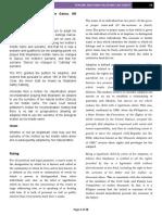 PFR Digest 5