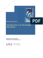 Introduccion a la Tecnologia Educativa_Manuel Area Moreira.pdf