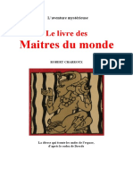 Touchstone workbook 4pdf charroux robert le livre des matres du mondepdf fandeluxe Gallery