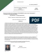 Epicondilitis PDF