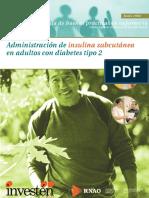 Administracion de insulina subcutanea en adultos con diabetes tipo 2.pdf