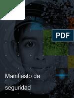 Arm Security Manifesto Digital3 Final en Español