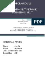 adenotonsilitis kronik.pptx
