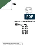 Manual-Topcon-ES-Series-Espanol.pdf