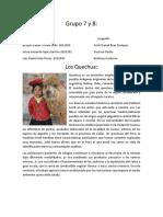 Grupo 7 y 8.pdf
