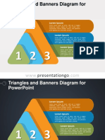 2 0173 Triangles Banners Diagram PGo 4 3