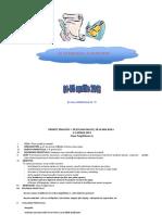 291PROGRAMSCOALAALTFELCOMPLET-PRIMAR-GIMNAZIU.docx