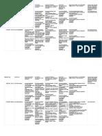 Scoala Altfel 2017 -R-spunsuri- - R-spunsuri La Formular Google