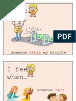 Story Card -How Do You Feel 2 (1)