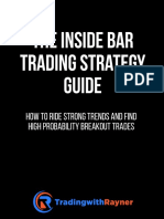 The inside bar trading strategy guide.pdf