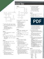 2NB Gateway A2 Workbook Key