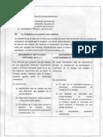 Concurso de Conocimiento014.pdf
