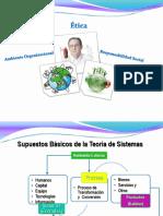 Ambiente Organizacional.ppsx