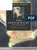 The_Cambridge_Companion_to_the_French_Novel_From_1800_to_the_Present.epub