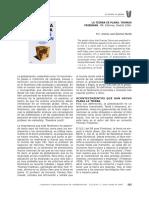 latierraesplana.pdf