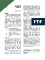Gestión Tutorial 2.pdf