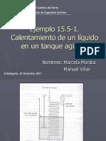 Ejemplo 15 (1).ppt
