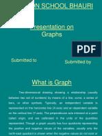 graph ppt