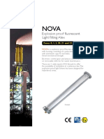 Lighting_ATEX_Delvalle_v.2.2-16.pdf