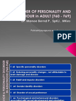 disorder of adult personality.ppt