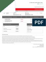 O4TC8Y_FMNID308XDRZS8 (1).pdf