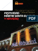 2016-martir-navidad-programacion.pdf