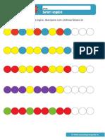 siruri-logice-003.pdf