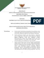 8233_Per KBPOM_NO.HK.03.1.23.10.11.08481_tentang Reg Obat.pdf