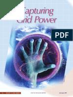 esa_tr_8_09_capturegridpower_roberts.pdf