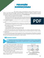 Prelucrari neconventionale.pdf