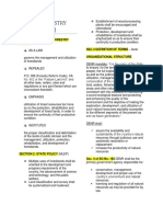 CH 3 REVISED FORESTRY CODE.docx