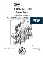 ASSEMBLY-INSTALL STD CONTROL DRYER .pdf