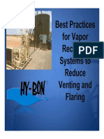 Best Practices for Vapor Recovery Systems.pdf