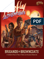 Firefly Adventures Rulebook v1 1