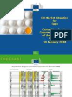 Eggs Market Presentation