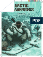 ArcticScavengers.pdf