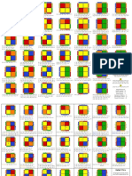 andy-klise-2x2x2-cll (1).pdf