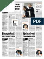 La Gazzetta Dello Sport 04-02-2018 - Serie B - Pag.2