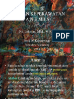 Askep Anemia.pptx