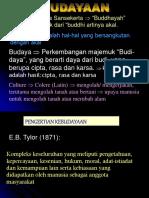 KEBUDAYAAN_dan_Masyarakat.pptx
